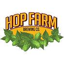 brewery-82052_deb6b_hd.jpg
