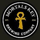 mortals key logo.jpg