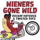 weiners logo.jpg