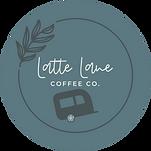 latte lane logo.png