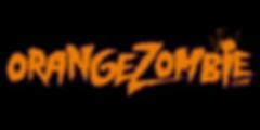 SPONSOR_LOGO_OrngZmb_400x200.png