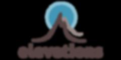 SPONSOR_LOGO_Elevations_400x200.png