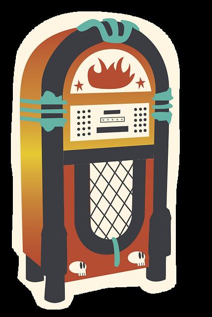 Jukebox.png