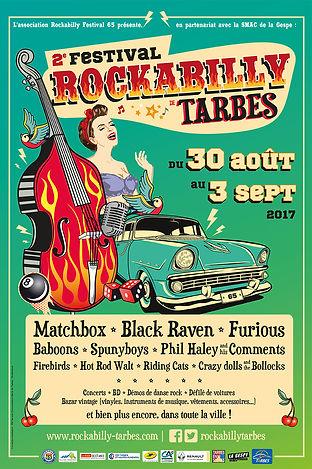40x60 Festival rockabilly 2017 web.jpg