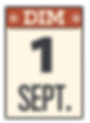 1 sept.png