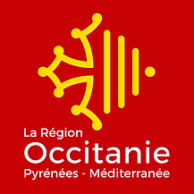 OC-1702-instit-logo carre-RVB-150x150-30
