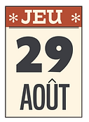 29 aout.png