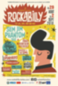 rockab2018-affiche-40x60web.jpg
