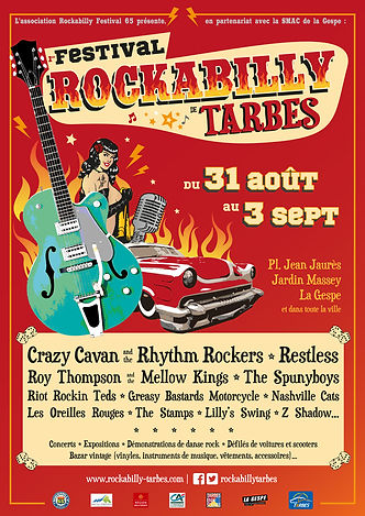Festival-rockabilly-2016-web.jpg