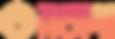 TOH Horizontal Logo.png