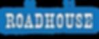 Logo_Tunica Roadhouse.png