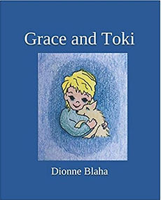 Grace and Toki Paperback Cover.JPG