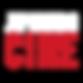 logo-jipi-menuB.png