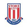 stoke city.png