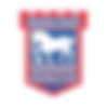 ipswich town.png