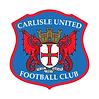 carlisle united.png