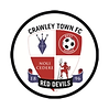 crawley town.png