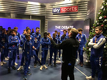 Chelsea at Sky Academy.jpeg