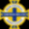 IFA_Logo-Bevel-RGB_400x400.png