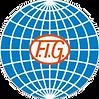 logo_sans_texte_2cm_400x400.gif.png
