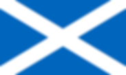 255px-Flag_of_Scotland.svg.png