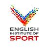 EIS-logo-web-300x227.png