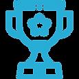 trophy-3.png