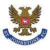 st johnstone.png