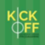 Kick Off Programme Icon.png