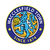 macclesfield town.png