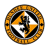dundee united.png