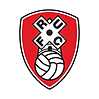 rotherham united.png