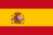 200px-Flag_of_Spain.svg.png