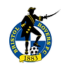 bristol rovers.png