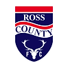 ross county.png