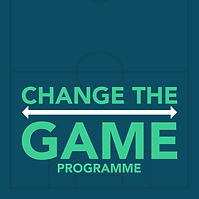 CHANGE THE GAME Programme Icon.png