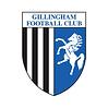 gillingham.png