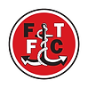fleetwood town.png