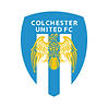 colchester united.png