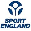 logo-sport-england.png