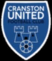 Cranston United FC vector.png