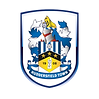 huddersfield town.png