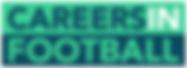 cif logo 2.png