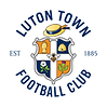 luton town.png