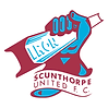 scunthrope united.png