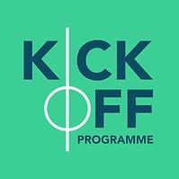 Kick Off Programme Icon.png