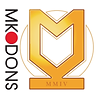 mk dons.png