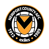 newport county.png