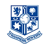 tranmere rovers.png