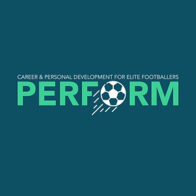 PERFORM LOGO.png